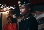 VIDEO: Kuami Eugene ft. Falz – Show Body