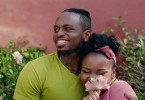 VIDEO: Zuchu ft. Diamond Platnumz – Litawachoma