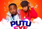 Erigga ft. Oso Richie – Putu Eye