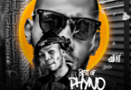 DJ NT – Best Of Phyno Exhibition Mix 2020