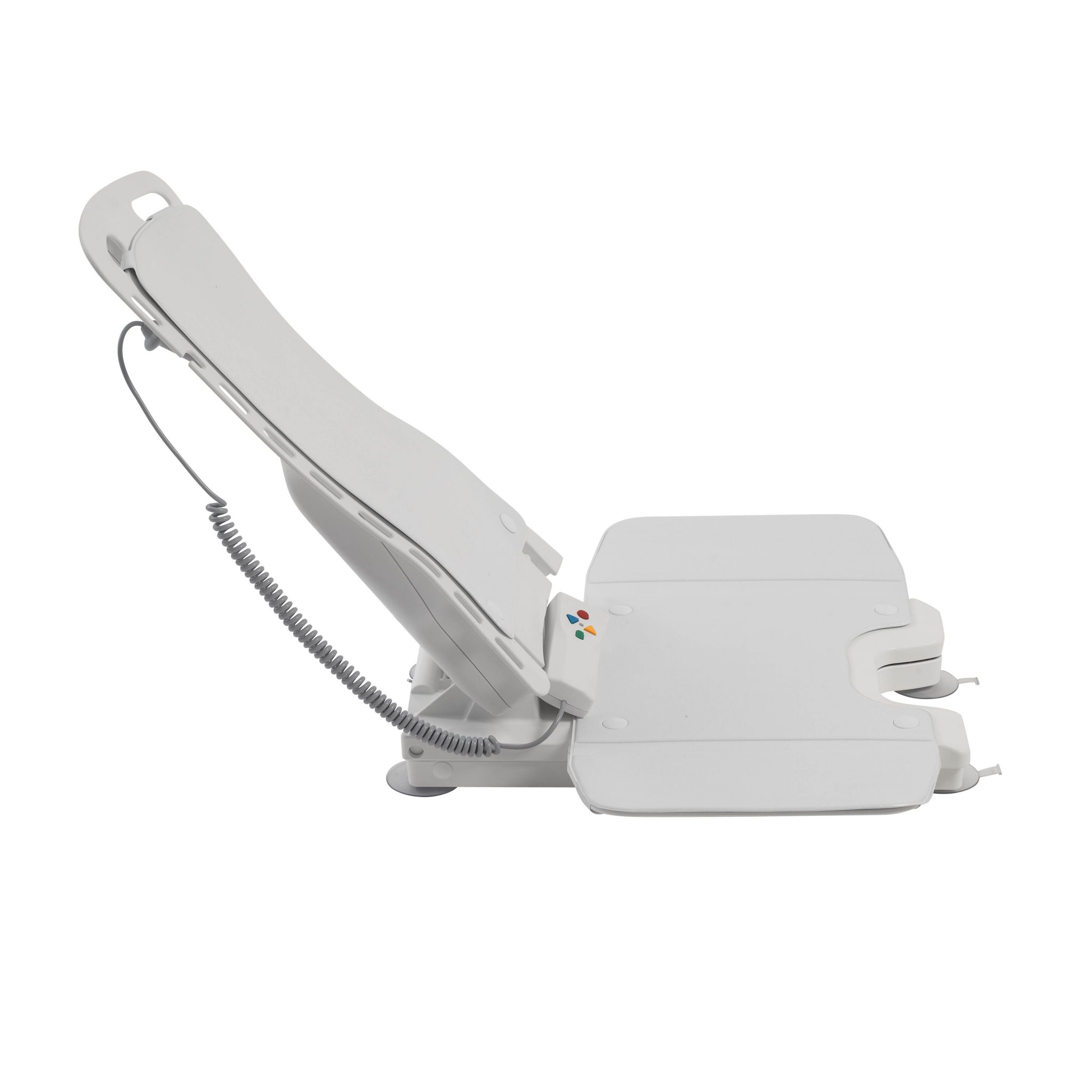drive shower chair parts most comfortable bed bellavita premium bath lift homeaccessproducts