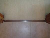 Threshold Strips Carpet To Tile | Tile Design Ideas