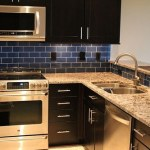 Kitchen Remodelling Tips and Advice – Find The Right Contractor