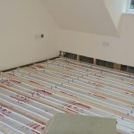 Understanding How Underfloor Heating Systems Work