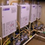 Water Heater Installation, Maintenance, Safety and Cost Considerations