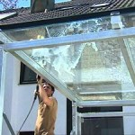 conservatory-cleaning-prices