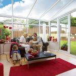 Conservatory Gallery – Designs we love!