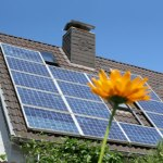 Solar Panels Prices in the UK- Solar Panels Installation Price Guide