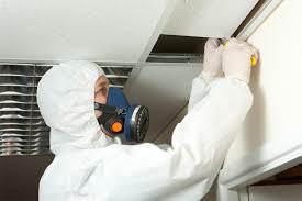 asbestos sampling cost
