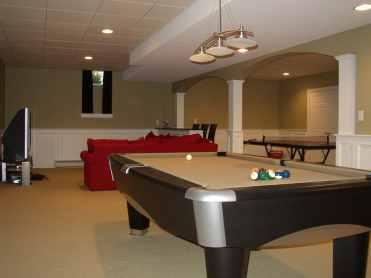 spacious-basement