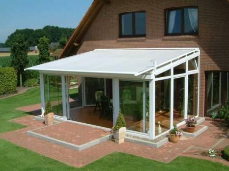 conservatory-design-ideas