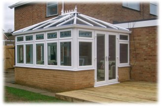 conservatory-remodelling