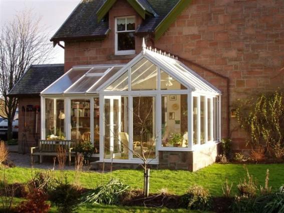 classic-conservatory-design