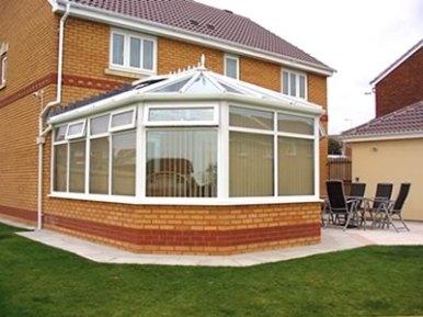 aluminium-conservatory-ideas