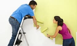 home_interior_painting_tips
