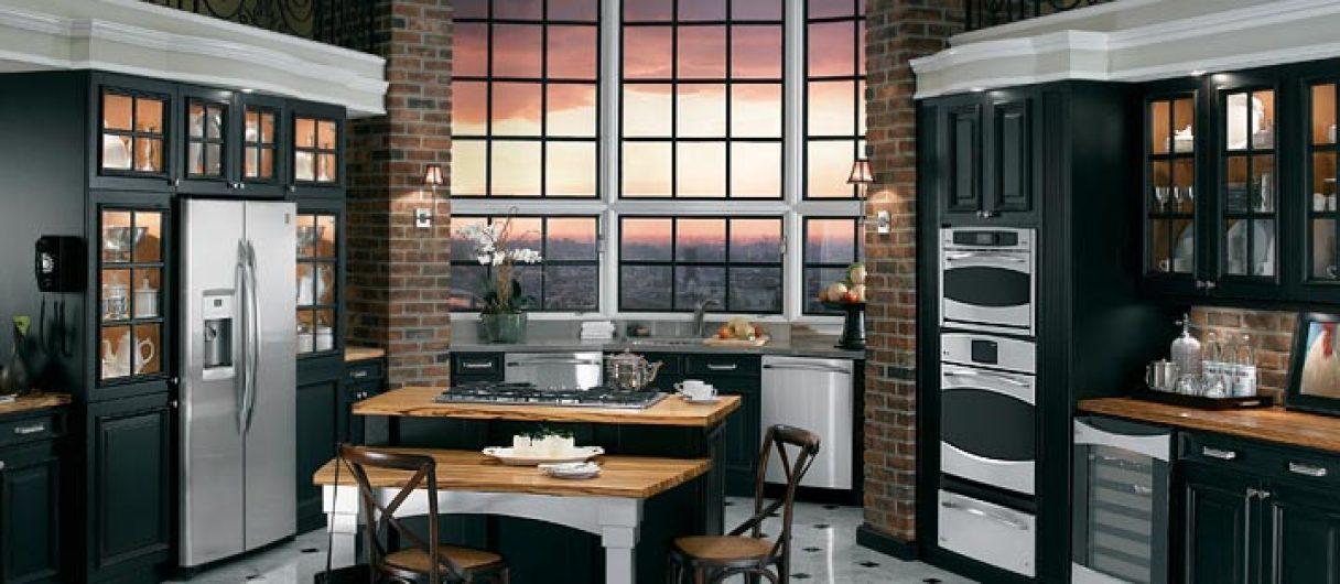 loft-kitchen-decor-ideas