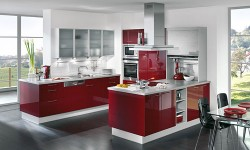 kitchen-design-ideas-7