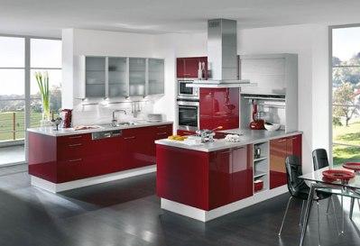 kitchen-design-ideas-7