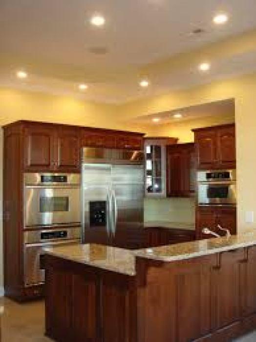 kitchen-decor-5