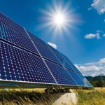 Compare the Cheapest Solar Panel Prices