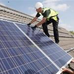 Solar Panels Grants – Free Solar Panel Grants