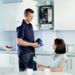 Boiler Service Cost Guide 2017 – How much To Service A Boiler?