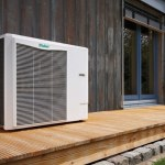 Air Source Heat Pumps – Benefits, Costs and Fuel Savings