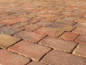 rectangle-block-paving