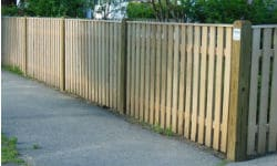 Beveled-Fence-Post1-300x225