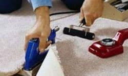 carpet-damage-repair