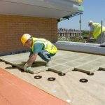 What Insulation to Choose for Flat Roof or Pitched Roof?