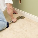 Tips For Carpet Fitting and Estimating