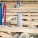 Plumbing Job Expenses and Respective Completion Durations