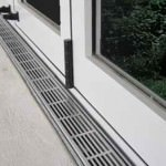 ACO Drain Channels Prices & Installation Cost
