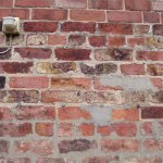 Render or brickwork cost (expense guide)