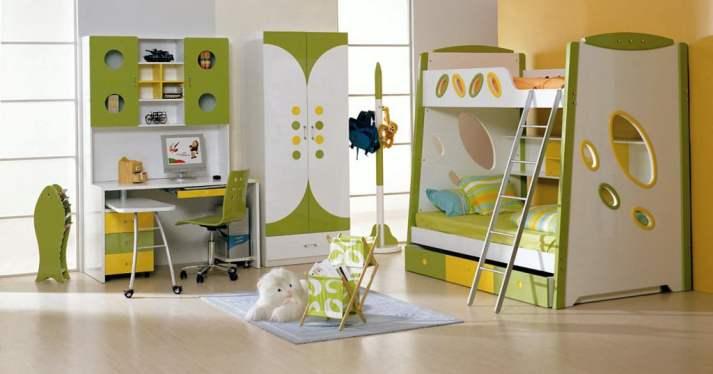 Children-bedroom-design-ideas