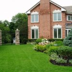Garden landscaping cost guide – How much does landscape gardening cost?