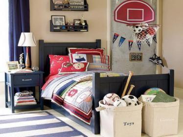 cool-boy-bedroom
