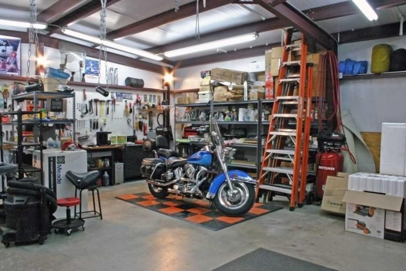 garage-decor-ideas