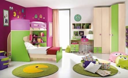 happy-kids-bedroom