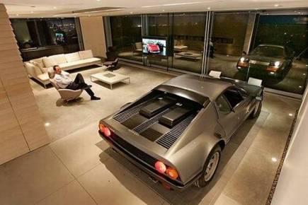 interior-garage