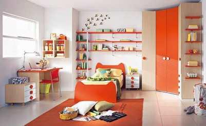 kids-room-gallery-1
