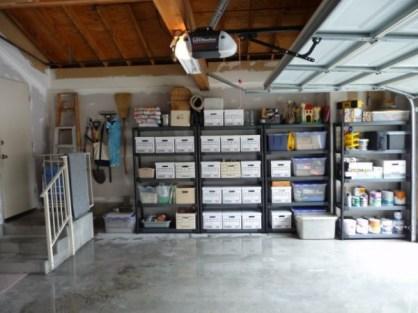 modern-garage-gallery-7