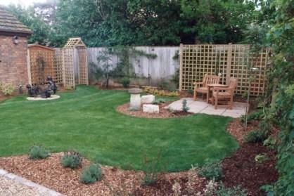 modern gerdering & landscaping ideas gallery-4