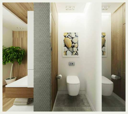 asian-bathroom-design-ideas