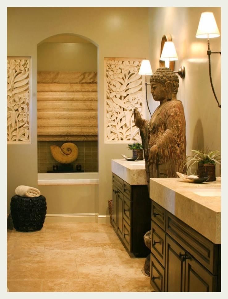 asian bathroom decor ideas-2