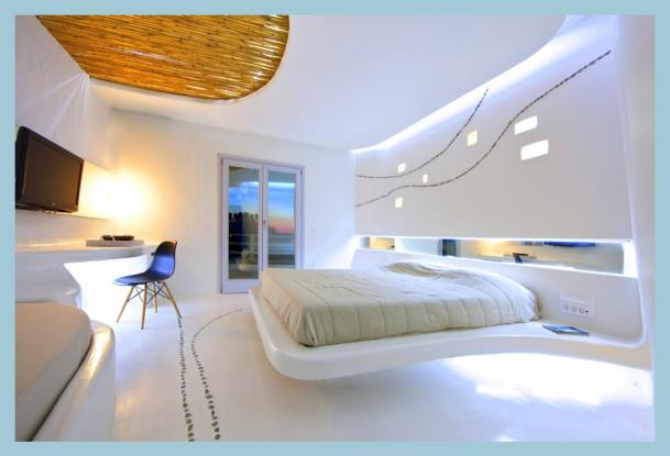greek-island-modern-bedroom