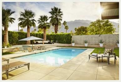 swimming-pool-gallery