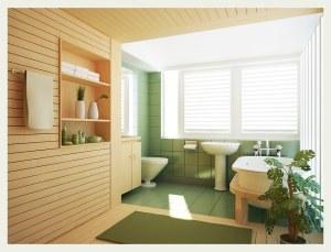 asian-bathroom-decor-ideas