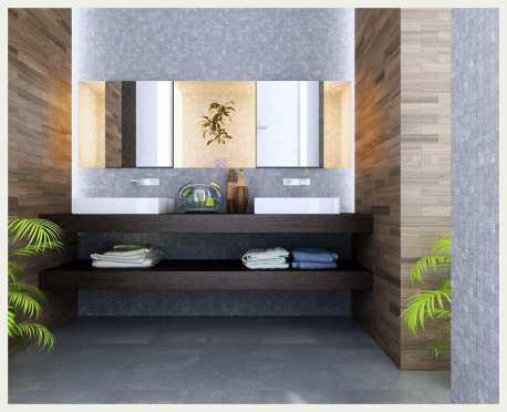 beautiful-asian-bathroom
